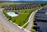 1055-Lot 177 Hudspeth Circle - Photo 23