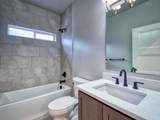 1097 Oak Grove Court - Photo 14