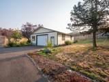 5299 Pioneer Road - Photo 30
