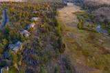 70100 Camp Polk Road - Photo 32