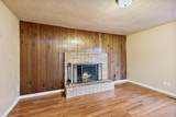 210 Stagecoach Drive - Photo 14