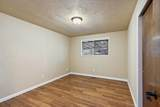 210 Stagecoach Drive - Photo 17