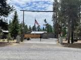 854 Fort Jack Pine Drive - Photo 4