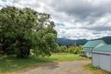 46983 Woodward Creek Road - Photo 16