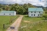 46983 Woodward Creek Road - Photo 23