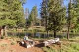 15120 Yellow Pine Loop - Photo 23