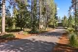 15120 Yellow Pine Loop - Photo 30
