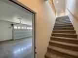 33 Cerulean Terrace - Photo 13