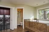 58029-7 Cypress Lane - Photo 15