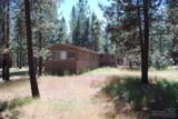 51872 Pine Loop Drive - Photo 17