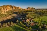 11100 Canyons Ranch Drive - Photo 3