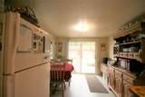 10675 Upper Applegate Road - Photo 94