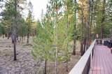 58029-7 Cypress Lane - Photo 36