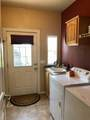 18745 Clear Spring Way - Photo 28