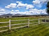 3855 Gerke Road - Photo 20