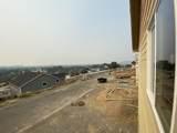 33 Cerulean Terrace - Photo 10