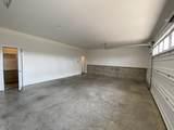 33 Cerulean Terrace - Photo 12