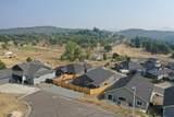 33 Cerulean Terrace - Photo 7