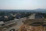 33 Cerulean Terrace - Photo 9