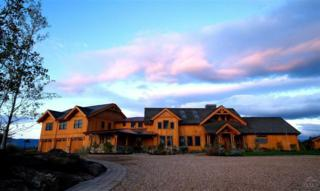 Bend, OR 97703 :: Fred Real Estate Group of Central Oregon
