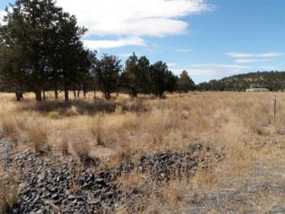 12399 SE Redtail Lane Tl 704, Prineville, OR 97754 (MLS #201301458) :: Birtola Garmyn High Desert Realty