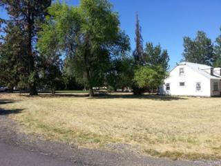 273 E Adams Avenue, Sisters, OR 97759 (MLS #201306883) :: Birtola Garmyn High Desert Realty
