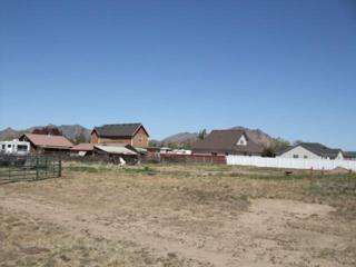 795 NW Smith Rock Way, Terrebonne, OR 97760 (MLS #201400026) :: Birtola Garmyn High Desert Realty