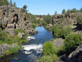 0 NW Homestead Way, Redmond, OR 97756 (MLS #201403189) :: Birtola Garmyn High Desert Realty