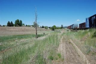 1965 N Main Street, Prineville, OR 97754 (MLS #201407434) :: Birtola Garmyn High Desert Realty