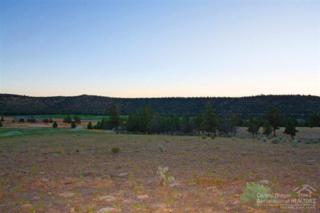 3133 SE Gravy Gulch Way, Prineville, OR 97754 (MLS #201408772) :: Birtola Garmyn High Desert Realty