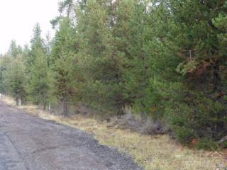 53080 Day Road, La Pine, OR 97739 (MLS #201409896) :: Birtola Garmyn High Desert Realty