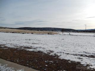 1536 NE Hudspeth Road, Prineville, OR 97754 (MLS #201500007) :: Birtola Garmyn High Desert Realty