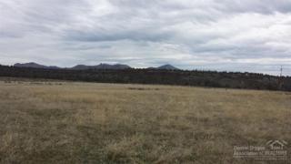 0 SW Trout Road #0, Terrebonne, OR 97760 (MLS #201500694) :: Birtola Garmyn High Desert Realty