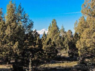 6255 NW 66th Street, Redmond, OR 97756 (MLS #201501136) :: Birtola Garmyn High Desert Realty
