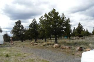 Culver, OR 97741 :: Birtola Garmyn High Desert Realty