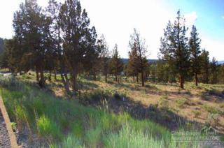 4127 NW Crescent Rim Drive, Prineville, OR 97754 (MLS #201505578) :: Birtola Garmyn High Desert Realty