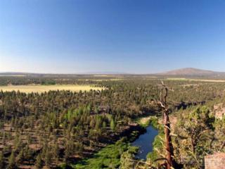 8280 NW Roberts Court, Terrebonne, OR 97760 (MLS #201506294) :: Birtola Garmyn High Desert Realty