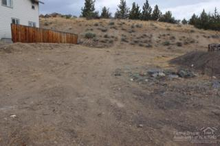 864 SW Sunnyside Drive, Madras, OR 97741 (MLS #201507009) :: Birtola Garmyn High Desert Realty
