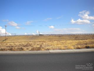 Redmond, OR 97756 :: Birtola Garmyn High Desert Realty