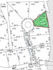 52348 Red Currant, La Pine, OR 97739 (MLS #201600327) :: Birtola Garmyn High Desert Realty