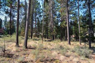 1 Rager Mtn Lane, Sunriver, OR 97707 (MLS #201600625) :: Birtola Garmyn High Desert Realty