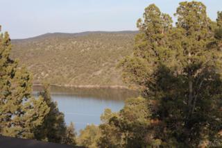 18494 SE Jasper Knolls Drive, Prineville, OR 97754 (MLS #201603060) :: Birtola Garmyn High Desert Realty