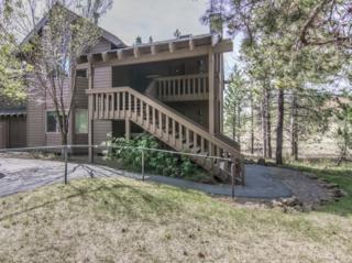 57319 Beaver Ridge Loop 2D2, Sunriver, OR 97707 (MLS #201603559) :: Birtola Garmyn High Desert Realty
