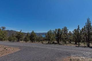 7614 SE Bitterroot Way, Prineville, OR 97754 (MLS #201603694) :: Birtola Garmyn High Desert Realty