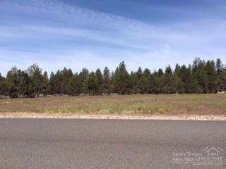 230 E Sun Ranch Drive, Sisters, OR 97759 (MLS #201605387) :: Birtola Garmyn High Desert Realty
