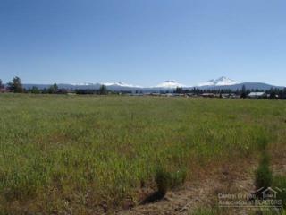 231 E Sun Ranch Drive, Sisters, OR 97759 (MLS #201605623) :: Birtola Garmyn High Desert Realty