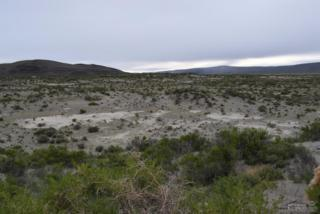 0 SE Tbd, Lakeview, OR 97630 (MLS #201606271) :: Birtola Garmyn High Desert Realty