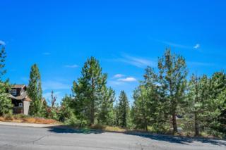 1855 SW Troon Avenue, Bend, OR 97702 (MLS #201606358) :: Birtola Garmyn High Desert Realty