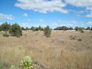 6473 NE Juniper Ridge, Redmond, OR 97756 (MLS #201606365) :: Birtola Garmyn High Desert Realty