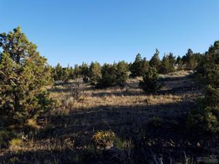 15001 SE Winchester Loop, Prineville, OR 97754 (MLS #201606592) :: Birtola Garmyn High Desert Realty